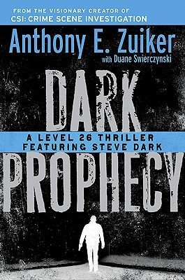 Dark Prophecy (2010)