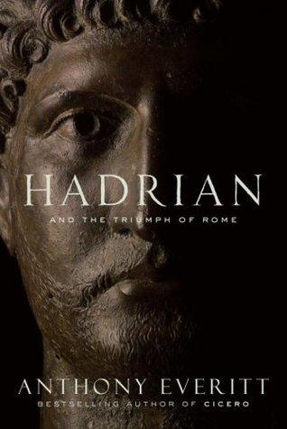 Hadrian and the Triumph of Rome (2009)