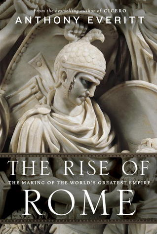 The Rise of Rome: The Making of the World's Greatest Empire (2012)