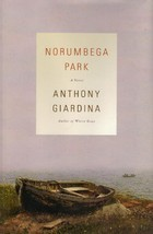 Norumbega Park: A Novel (2012)