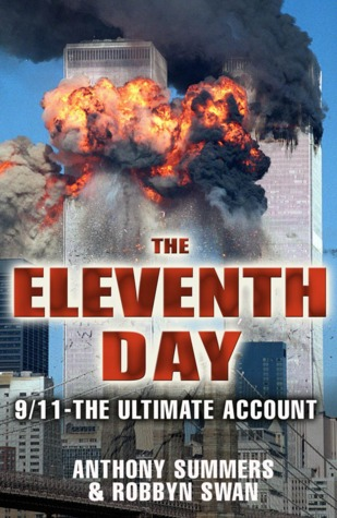 The Eleventh Day: The Full Story of 9/11 and Osama bin Laden (2011)