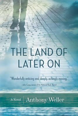 The Land of Later On (2011)