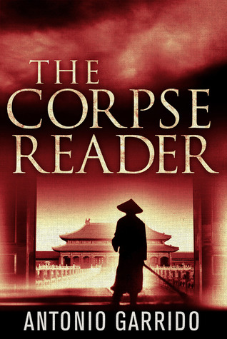 The Corpse Reader (2011)