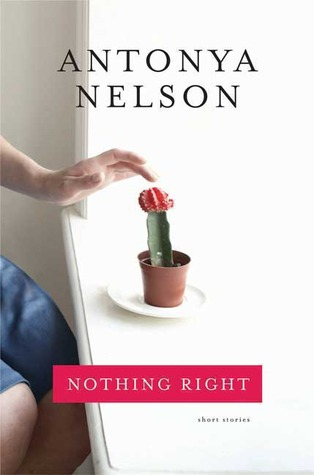 Nothing Right (2009)