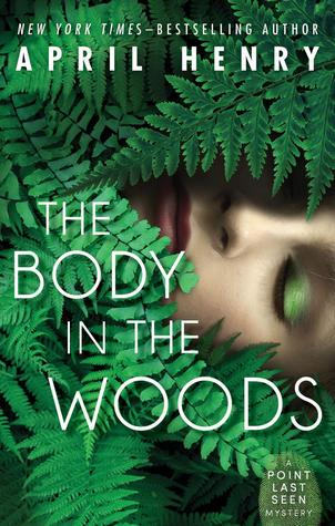 The Body in the Woods (2014)
