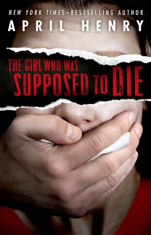 The Girl Who Was Supposed to Die (2013)