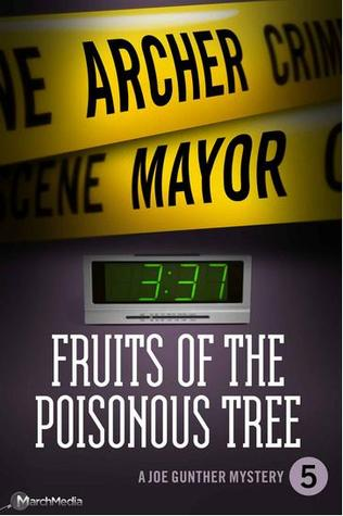 Fruits of the Poisonous Tree (1993)