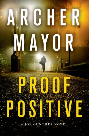 Proof Positive (2014)