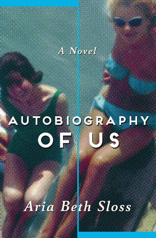 Autobiography of Us (2013)