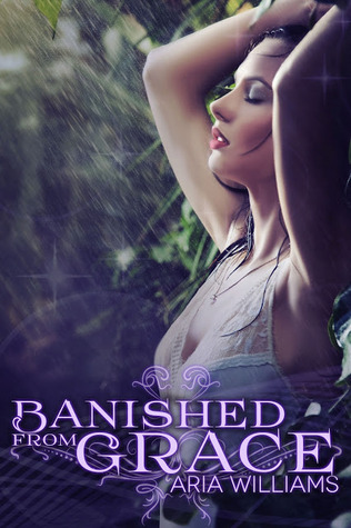 Banished from Grace (2013)