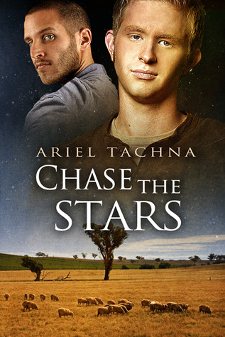 Chase the Stars (2012)