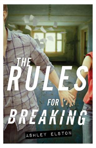 The Rules for Breaking (2014)