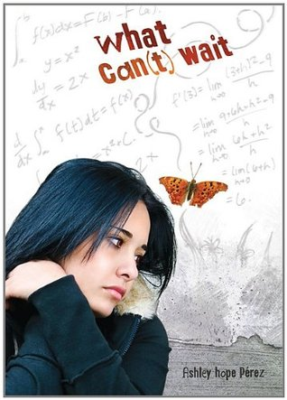 What Can(t) Wait (2011)