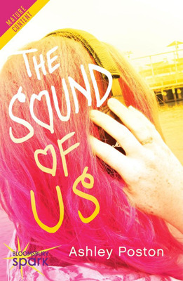 The Sound of Us (2013)