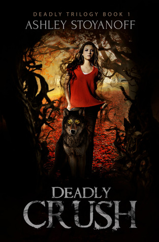 Deadly Crush (2013)