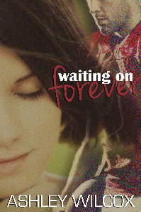 Waiting on Forever (2000)