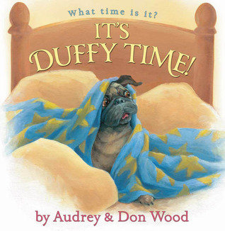 It's Duffy Time! (2012)