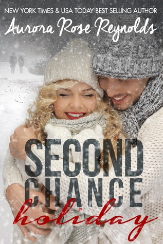 Second Chance Holiday (2000)