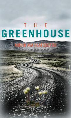 The Greenhouse (2007)