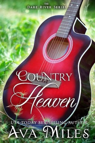 Country Heaven (2014)