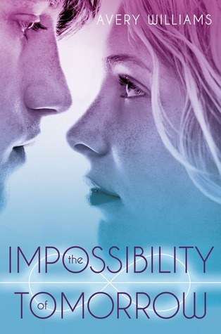 The Impossibility of Tomorrow (2013)