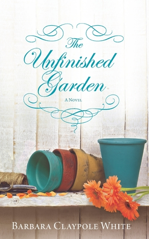 The Unfinished Garden (2012)