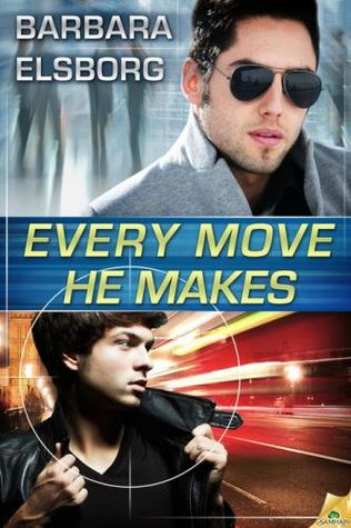 Every Move He Makes (2013)