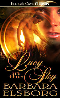 Lucy in the Sky (2009)