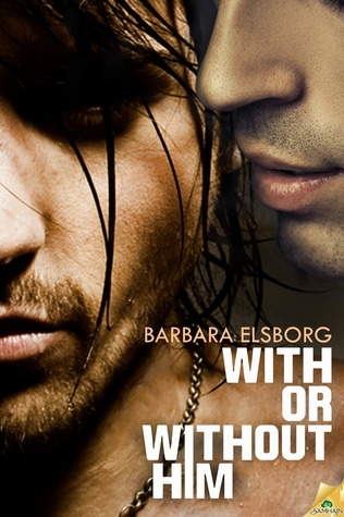 With or Without Him (2013)