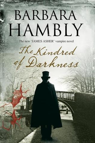 Kindred of Darkness (2013)