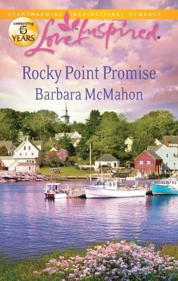 Rocky Point Promise (2012)