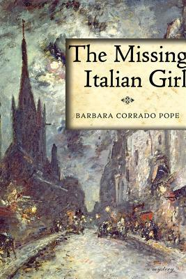 The Missing Italian Girl (2013)
