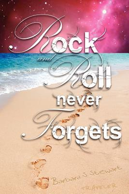 Rock and Roll Never Forgets (2012)