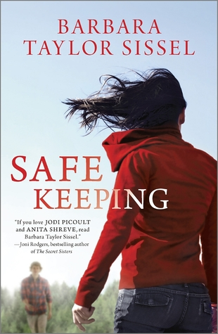 Safe Keeping (2014)