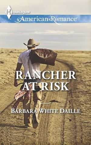 Rancher at Risk (2014)