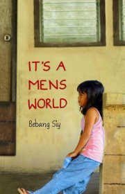 It's a Mens World (2011)