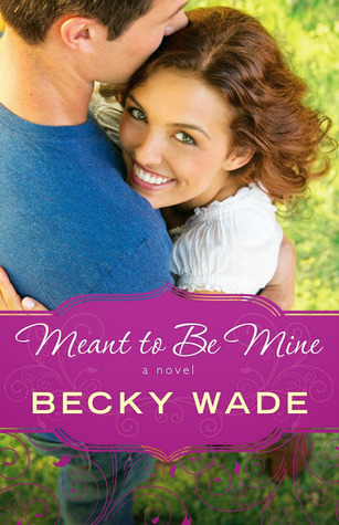 Meant to be Mine (2014)