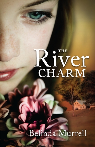 The River Charm (2013)