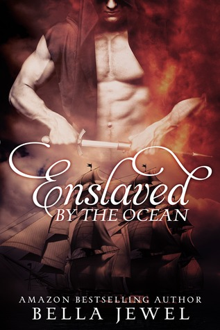 Enslaved by the Ocean (2000)