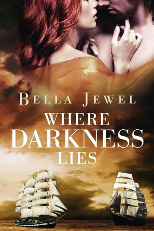 Where Darkness Lies (2014)