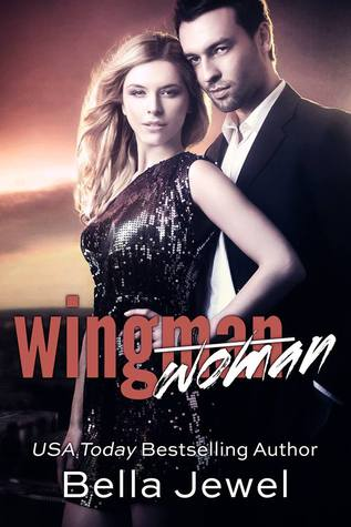 Wingman [Woman]