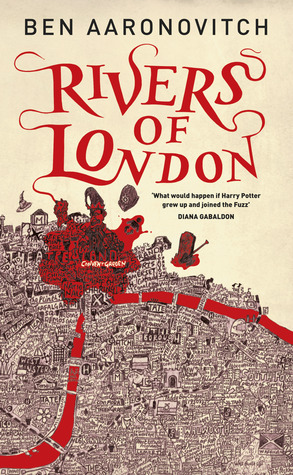Rivers of London (2011)