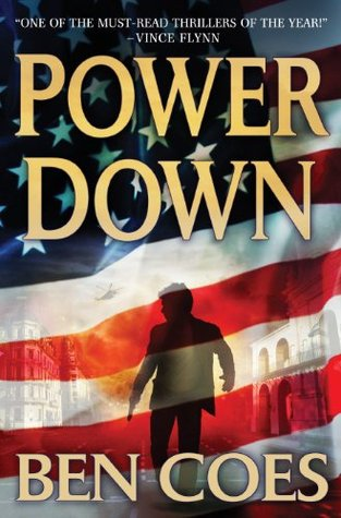 Power Down (2010)