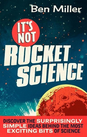 It's Not Rocket Science (2012)