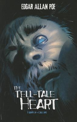 The Tell-Tale Heart Package (2013)