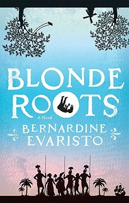 Blonde Roots (2009)