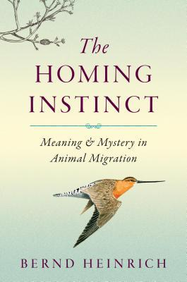 Homing Instinct (2014)