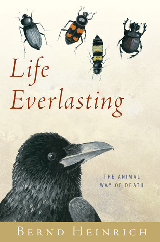 Life Everlasting: The Animal Way of Death (2012)
