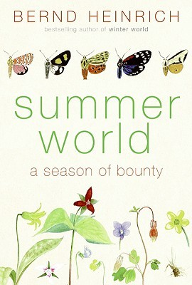 Summer World: A Season of Bounty (2009)