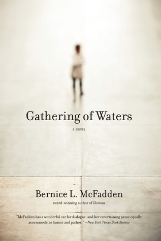 Gathering of Waters (2012)